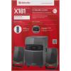 Акустическая система Bluetooth 2.1 Defender X181