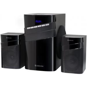 Акустическая система Bluetooth 2.1 Defender X400