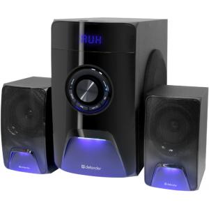 Акустическая система Bluetooth 2.1 Defender X500