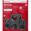 Акустическая система Bluetooth 2.1 Defender Tornado