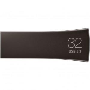 Флешка 32GB Samsung Bar Plus USB 3.1