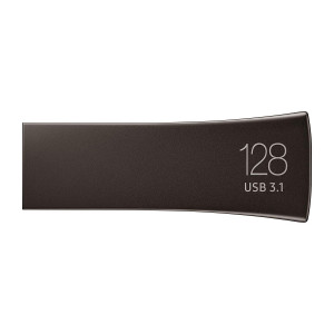 Флешка 128GB Samsung Bar Plus USB 3.1