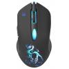 Мышь игровая Defender Sky Dragon GM-090L