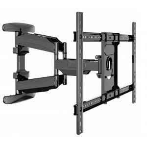 Кронштейн для телевизора NB767-L600 наклонно-поворотный