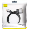 Кабель HDMI - DVI Baseus Enjoyment 1 метр