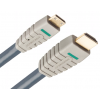 Кабель HDMI - mini HDMI Bandridge, 2 метра