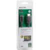 Кабель HDMI - mini HDMI Belkin, 1 метр