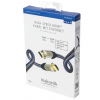 Кабель HDMI - HDMI Inakustik Premium (00423007) 75 см