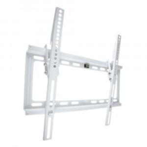 Кронштейн для телевизора Kromax Ideal-4 white наклонный