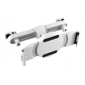 Автомобильный держатель для планшета iTECHmount ShowPad23