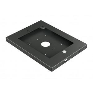 Антикражный стальной кейс с замком для планшета iTECHmount ShowPad6