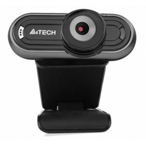 Web камера  A4tech PK-920H grey