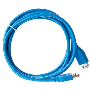 Удлинитель USB 3.0 AM-AF 0.5М  Aopen ACU302-0.5M