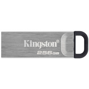 Флешка 256GB Kingston DataTraveler Kyson USB 3.0