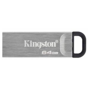 Флешка 64GB Kingston DataTraveler Kyson USB 3.0