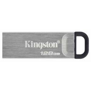 Флешка 128GB Kingston DataTraveler Kyson USB 3.0