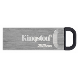 Флешка 32GB Kingston DataTraveler Kyson USB 3.0