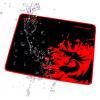 Игровой коврик Redragon Archelon L