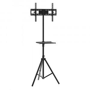 Стойка для телевизора напольная Arm-Media TR-STAND-2