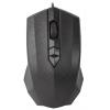 Проводная мышь DEFENDER Guide MB-751 USB, черная