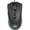 Игровая мышь Redragon Cobra FPS проводная