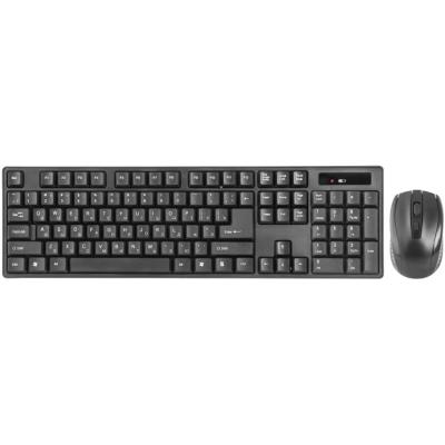 Беспроводной набор Defender C-915, мышь + клавиатура