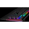Игровая клавиатура Redragon Aryaman, проводная механическая