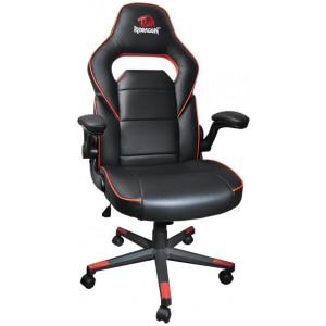 Компьютерное кресло Redragon Assassin CL-381