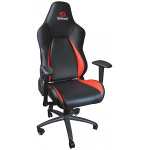 Компьютерное кресло Redragon Fury CT-386 Pro