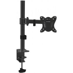 Настольный кронштейн для монитора Arm Media LCD-T11 black