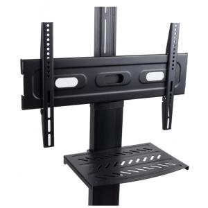 Стойка для телевизора напольная Arm-Media PT-STAND-11 Black