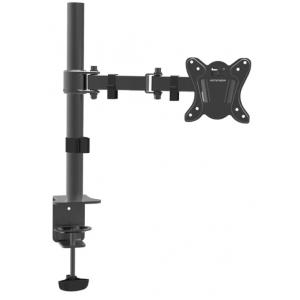 Настольный кронштейн для монитора Arm Media LCD-T12 black