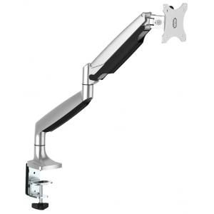 Настольный кронштейн для монитора Arm Media LCD-T31 silver