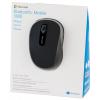 Беспроводная мышь Microsoft Mobile Mouse 3600 Black Bluetooth