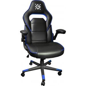Компьютерное кресло Defender Corsair CL-361 синее