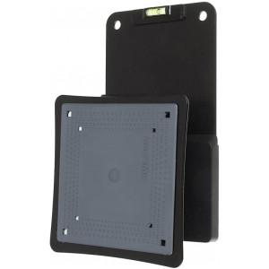 Кронштейн для телевизора Holder LCD-M1803 наклонно-поворотный