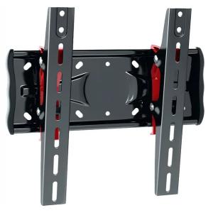 Кронштейн для телевизора Holder LCDS-5028 наклонный
