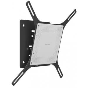 Кронштейн для телевизора Holder LCD-T4802 наклонный