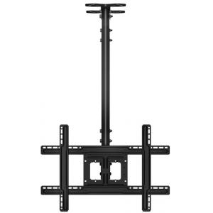 Потолочный кронштейн для телевизора NBT560-15 black