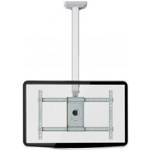 Потолочный кронштейн для телевизора NBT3260 silver