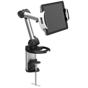 Настольный держатель для планшета iTECHmount ShowPad17