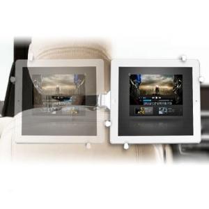 Автомобильный держатель для планшета iTECHmount ShowPad20