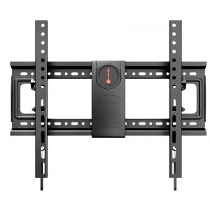 Кронштейн для телевизора NB DF70-T наклонный