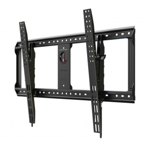 Кронштейн для телевизора NB DF90-T наклонный
