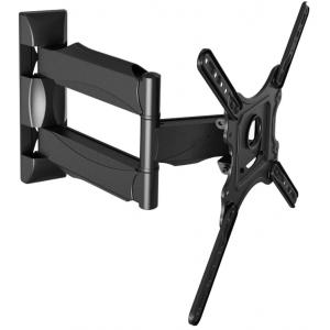 Кронштейн для телевизора NB P4 наклонно-поворотный