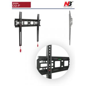 Кронштейн для телевизора NBD-2F фиксированный