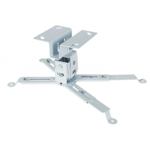 Универсальное крепление для проектора VLK TRENTO-83 White