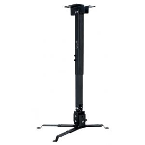 Универсальное крепление для проектора VLK TRENTO-83 black