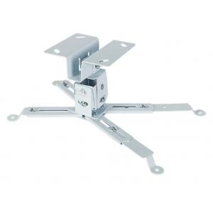 Универсальное крепление для проектора VLK TRENTO-84 White