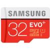 Карта памяти MicroSD 32 GB Samsung MB-MC32GA